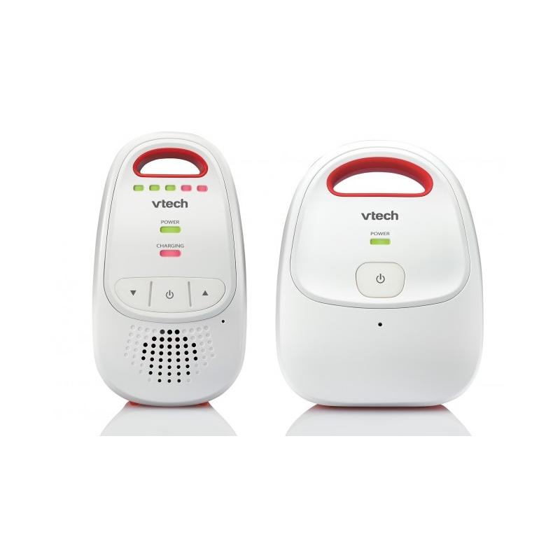 Vtech Safe & Sound Digital Audio Baby Monitor- BM1000
