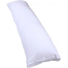 Clair De Lune Maternity Sleep Body Pillow