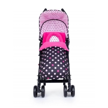 Cosatto Supa Stroller-Bow How 2 (New 2019)