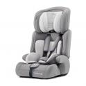Kinderkraft Comfort Up Car Seat-Grey