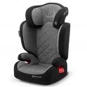 Kinderkraft Xpand Group 2/3 Car Seat with ISOFIX Base-Grey