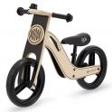 Kinderkraft Uniq Balance Bike-Natural