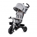 Kinderkraft Aveo Tricycle-Grey