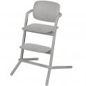 Cybex Lemo Wooden Highchair-Storm Grey (New 2020)