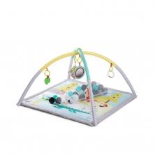 Kinderkraft Milyplay Educational Playmat