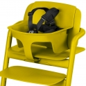 CYbex Lemo Baby Set-Canary Yellow (New 2020)
