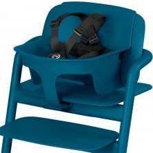 CYbex Lemo Baby Set-Twilight Blue (New 2020)
