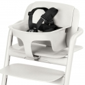 CYbex Lemo Baby Set-Porcelaine White (New 2020)