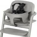 CYbex Lemo Baby Set-Storm Grey (New 2020)
