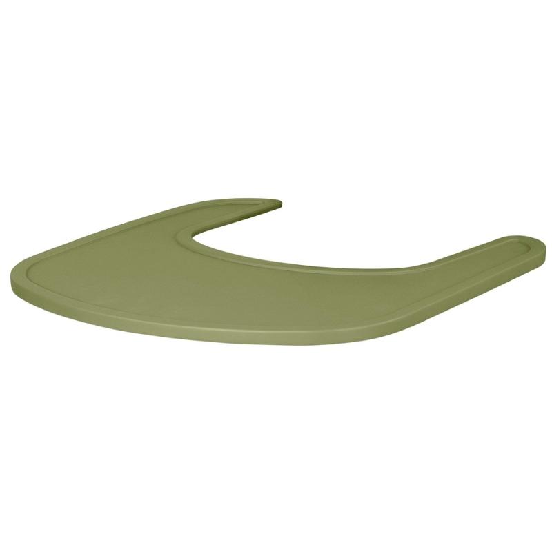 Cybex Lemo Tray-Outback Green (New 2020)