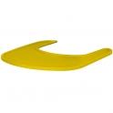 Cybex Lemo Tray-Canary Yellow (New 2020)