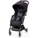 Diono Traverze Travel Stroller- Black Facet