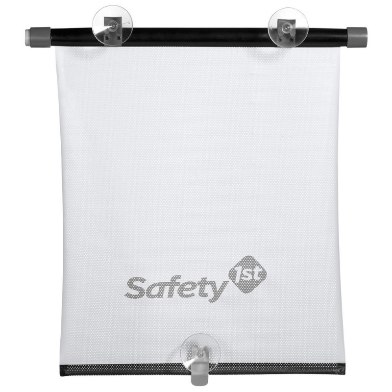 Safety 1st Deluxe Roller Shade (2PK) (NEW 2018)