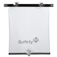 Safety 1st Deluxe Roller Shade (2PK) (NEW 2019)