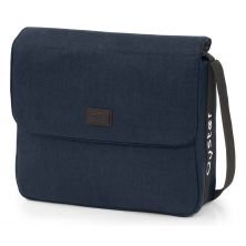 Babystyle Oyster 3 Exclusive Changing Bag-Classic Navy