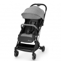 Kinderkraft Indy Stroller-Grey