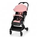 Kinderkraft Indy Stroller-Pink
