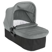 Baby Jogger City Mini 2/GT2 Single Carrycot-Slate