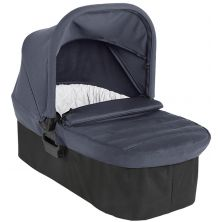 Baby Jogger City Mini 2/GT2 Single Carrycot-Carbon
