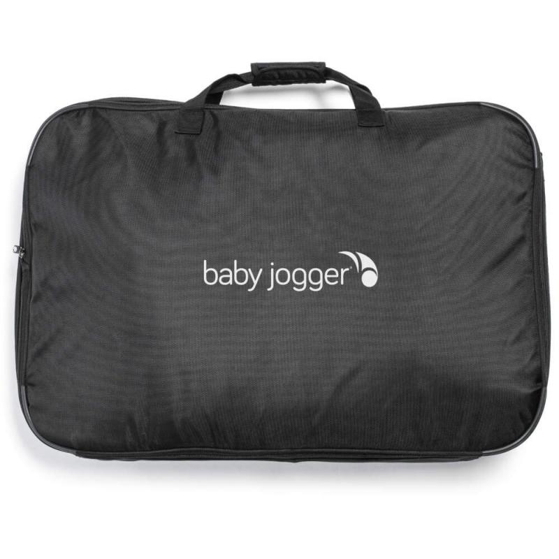 Baby Jogger Mini 2/GT2 Single Carry Bag