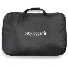 Baby Jogger Mini 2/GT2 Single Carry Bag