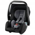Recaro Privia Evo Group 0+ Infant Car Seat-Carbon Black (New 2020)