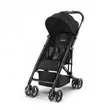 Recaro EasyLife Compact Stroller-Black (New 2020)