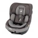 Joie i-Venture 0+/1 Car Seat-Dark Pewter (New 2019)