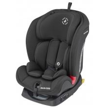 Maxi Cosi Titan Group 1/2/3 Car Seat-Basic Black (NEW 2019)