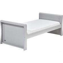 Junior Beds