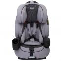 Graco Nautilus Group 1/2/3 Car Seat-Steeple Gray*