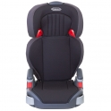 Graco Junior Maxi Group 2/3 Car Seat-Black*