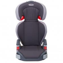 Graco Junior Maxi Group 2/3 Car Seat-Iron*