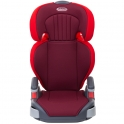 Graco Junior Maxi Group 2/3 Car Seat-Chili*