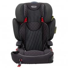 Graco Affix Group 2/3 Car Seat-Stargazer*