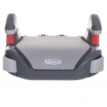 Graco Booster Basic Group 3- Opal Sky*