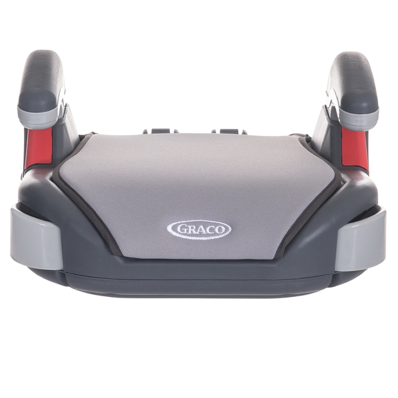 Graco Booster Basic Group 3- Opal Sky