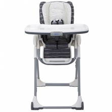 Graco Swift Fold Highchair- Suits Me