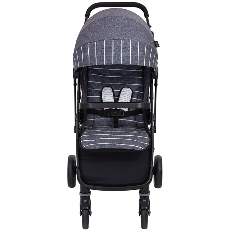 Graco Breaze Lite Stroller- Suits Me