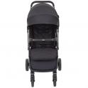 Graco Breaze Lite Stroller- Black