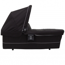 Graco Time2Grow Carrycot- Black*