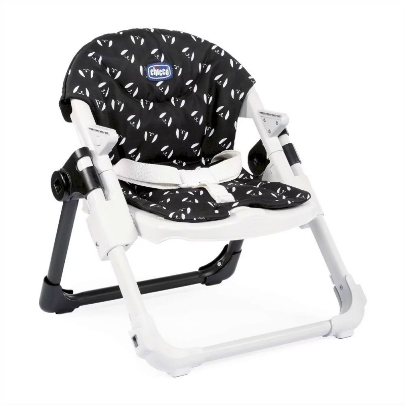 Chicco Chairy Booster Seat-Sweetdog