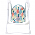 Graco Baby Delight Swing- Paintbox*