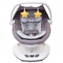 Graco Move With Me Soother Swing- Stargazer