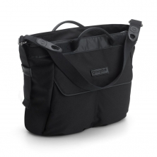 Bugaboo Changing Bag-Black