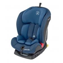 Maxi Cosi Titan Group 1/2/3 Car Seat-Basic Blue