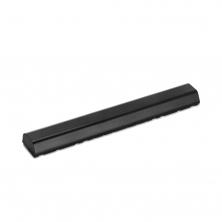 Cybex e-Priam Battery-Black