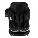 BeSafe iZi Modular X1 i-Size Group 1 Car Seat- Fresh Black Cab