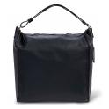 BabaBing Lucia Changing Bag- Black
