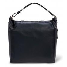 BabaBing Lucia Changing Bag-Black (2020)
